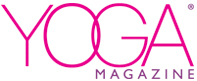 Yoga-Magazine-Logo-Website